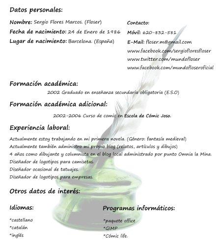 curriculum_imagen