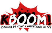 KBOOM!logo_mail