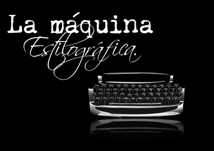 la_máquina_estilográfica